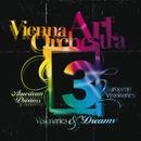 3 Trilogy - 30th Anniversary Box/Vienna Art Orchestra