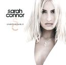 Unbelievable/Sarah Connor