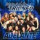 Adelante (Package)/Operacion Triunfo 2006
