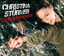 Scherbenmeer (Exclusives)/Christina Stürmer