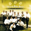 Volltreffer/Blech & Brass Banda