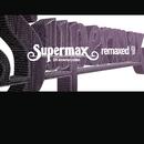 Remaxed Vol.01/Supermax
