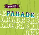 Parade/Garish