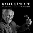 Klassiska spår/Kalle Sändare