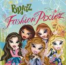 Fashion Pixiez/Bratz