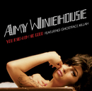 You Know I'm No Good/Amy Winehouse
