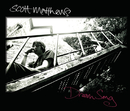 Dream Song (Radio Edit) (e-Release)/Scott Matthews