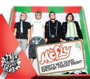 Sorry's Not Good Enough (E-single)/McFly