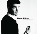 Lost Without U (Holland Version)/Robin Thicke