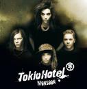 Monsoon/Tokio Hotel