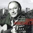 Una Guitarra En Granada/Juan Habichuela