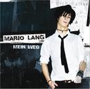 Warum noch mehr/Mario Lang