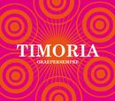 Ora E Per Sempre/Timoria