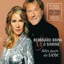 Alles durch die Liebe/Bernhard Brink, Simone