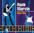 HANK MARVIN/THE GUIT/Hank Marvin