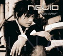 Run Away (Exclusive Version)/Nevio
