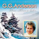 Zwei Herzen im Schnee - Meine schönsten Lieder zur Weihnachtszeit/G.G. Anderson