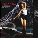 Umbrella (Int'l  2 trk) (feat. JAY-Z)/Rihanna