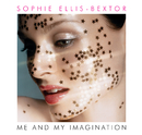Me & My Imagination (Tony Lamezma club mix)/Sophie Ellis-Bextor