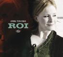 Roi/Jonna Tervomaa