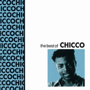 The Best Of/Chicco