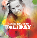 Holiday/Venke Knutson