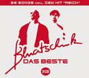 Das Beste (SET)/Bluatschink