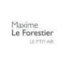 Le P'Tit Air/Maxime Le Forestier