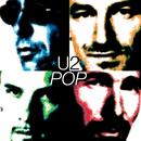 U2/POP/U2