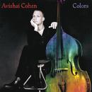 AVISHAI COHEN/COLORS/Avishai Cohen