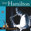 Ballad Essentials/Scott Hamilton