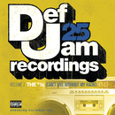 Def Jam 25, Vol. 7: THE # 1's (Can't Live Without My Radio) Pt. 2 (Explicit Version)/Various Artists