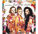 Ride The Bullet/Army Of Lovers