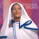 Udlalile Ngbantu/Deborah