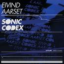 Sonic Codex/Eivind Aarset