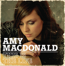 This Is The Life (eDeluxe)/Amy Macdonald