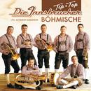 Tip-Top/Die Innsbrucker Böhmische