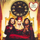 Judgment Day/Army Of Lovers