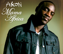 Mama Africa (UK Radio Edit)/Akon