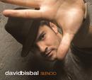 Silencio/David Bisbal