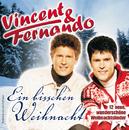 Ein Bisschen Weihnacht/Vincent & Fernando