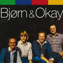 Bjørn & Okay [CD 1]/Bjørn & Okay