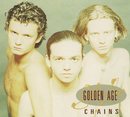Chains (Remastered)/Golden Age