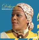 Ngikuxolele/Deborah