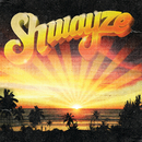 Shwayze (Explicit Version)/Shwayze