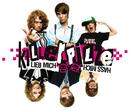 Liebmichhassmich (Liebmich Edition)/Killerpilze