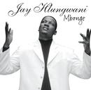 Mbonge/Jay Hlungwani