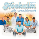 Volle Kanne Sehnsucht (e-single incl. medley)/Nockalm Quintett