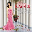 Ich streue Rosen auf den Weg/Mara Kayser