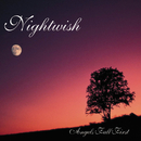 Angels Fall First (UK Edition)/Nightwish